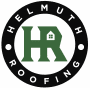Helmuth Roofing